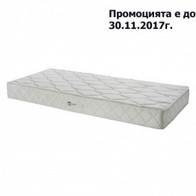 Матрак Модена, 20 cм - НАНИ