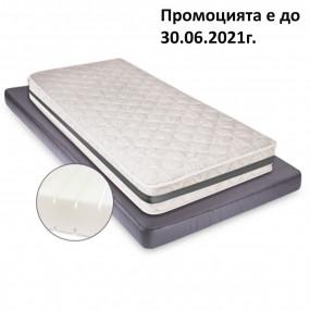 Матрак Флекс Баланс, 20 см - БЛЯН