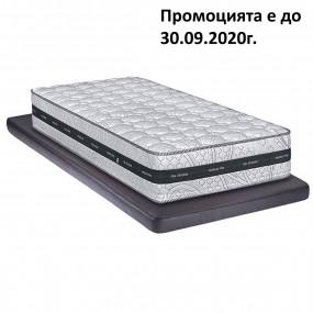 Матрак Хибрид Гранде, 28 см - БЛЯН