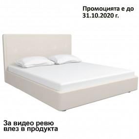 Легло Clever decision 2 - ТЕД