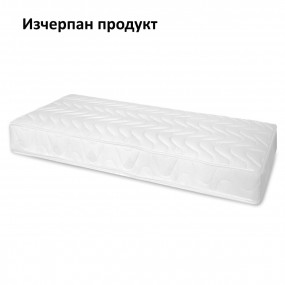 Матрак Нона Стандарт, 21 см - ГОЛД АПОЛО