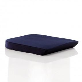 Възглавница за стол - TEMPUR