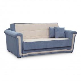 Разтегателен диван  МП 04  - НАНИ