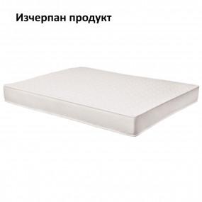 Mатрак Естела, 19 см - ГОЛД АПОЛО