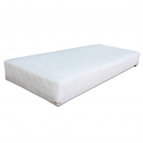 Легло база с покет пружина, 27 см - ЕЛИТЕ