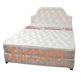 Легло база с табла и механизъм - ЕЛИТЕ