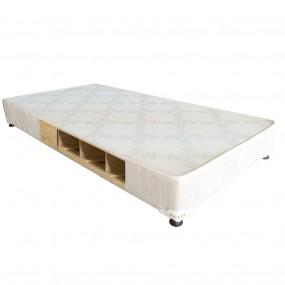 Легло база, 25 см - ЕЛИТЕ