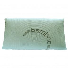 Възглавница Bamboo - ELASTIC CONFORT