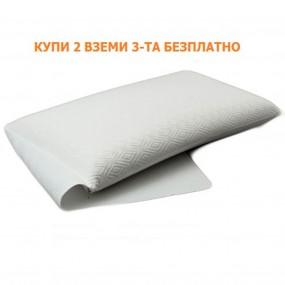 Възглавница MultiComfort - iSLEEP