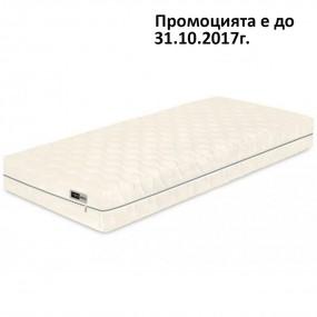 Матрак Almary, 25 см - ТЕД