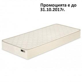 Матрак Adeona, 19 см - ТЕД