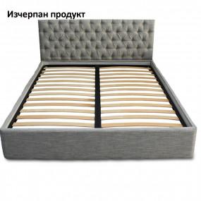 Тапицирано легло Палома - ВИКИ