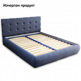 Тапицирано легло Аполо - ВИКИ