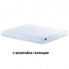 МОСТРА Матрак Amante, 20 см - MAGNIFLEX (Bs)