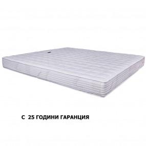 МОСТРА Матрак Zip Sleep New, 18 см - MAGNIFLEX (Bs)