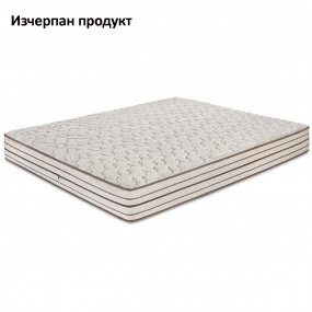 Матрак Stepin2Nature, 27 см - STEPIN2NATURE