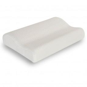 Възглавница Memory Standard Pillow - ТЕД