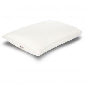 Възглавница Bio Crystal Pillow - ТЕД