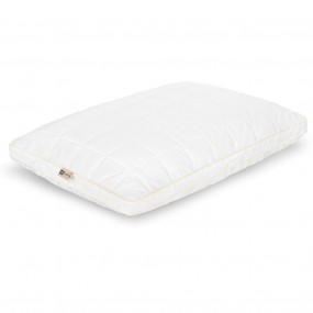 Възглавница i-Springs Super Comfort - ТЕД