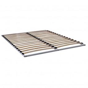 Метална подматрачна рамка - DON ALMOHADON