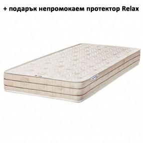 Матрак Medical Form, 20 см - MOLLYFLEX