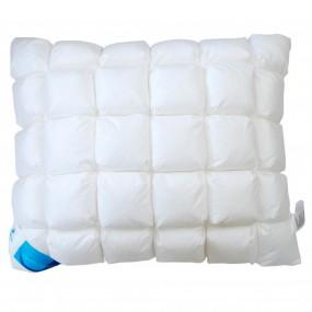 Възглавница nano-Honeycomb - BELLANOTTE