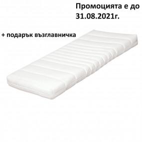 Матрак Латекс БЕБЕ, 12 см - ЕКОН