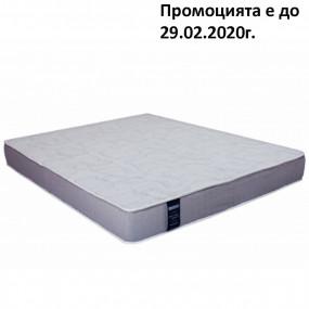 Матрак Мадара, 20 см – ИВВЕКС