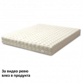 Матрак Корал, 20 см с цип - ЕКОН
