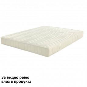 Матрак Латекс Стандарт, 18 см с борд - ЕКОН