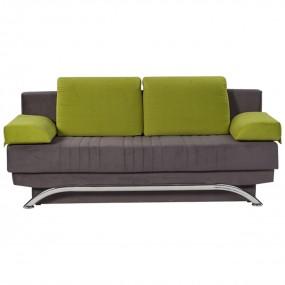 Разтегателен диван МП 05 - PARALLEL