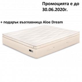 Матрак Cydonia, 34 см - ТЕД