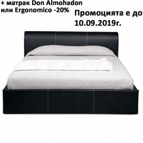 Спалня Опиум - МОБ