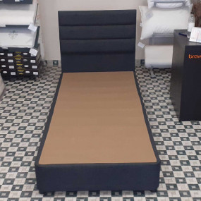 МОСТРА Френско легло, 20 см - ВИКИ (Sf)