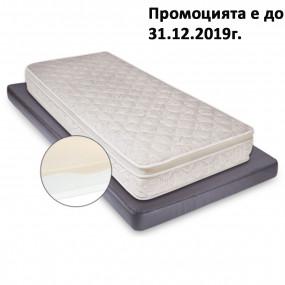 Матрак Перфект Баланс, 22 см - БЛЯН
