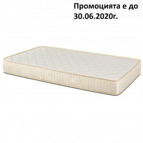 Матрак Perla Soft, 18 см - PARADISE