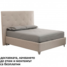 Легло Pisa – MAGNIFLEX