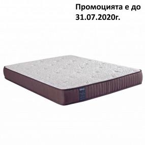 Матрак Ясмина, 25 см - ИВВЕКС