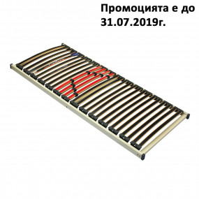 Подматрачна рамка Flex - РОСМАРИ