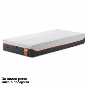 Матрак Original Elite 25, 25 см - TEMPUR