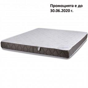 Матрак Senso, 18 см - ERGONOMICO