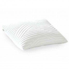 Възглавница Comfort Pillow Signature - TEMPUR