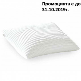 Възглавница Comfort Pillow Signature - TEMPUR