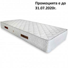 Матрак Соната, 24 см - КЛАСИК