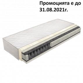 Матрак Стандарт, 21 см - КЛАСИК