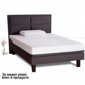 Легло Tera - PARADISE