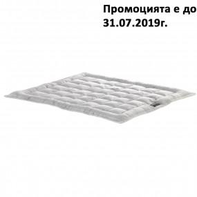Топ матрак Virtuoso, 5 см - MAGNIFLEX