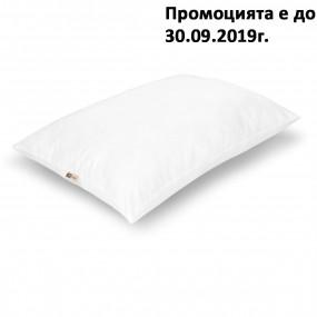 Възглавница Cotton Pillow - ТЕД