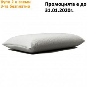 Възглавница Maxima - iSLEEP