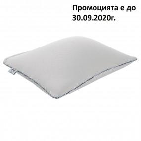 Възглавница Memory Sleep - НАНИ